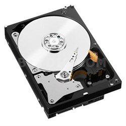 "WD60EFRX 3.5"" 6TB Internal NAS Hard Disk Drive - 5400 RPM SATA III 64MB (Red)"