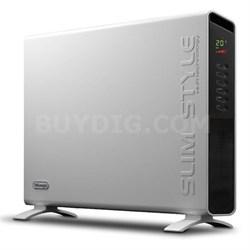 HCX9115E - SlimStyle Panel Heater