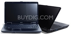 Aspire 15.6 inch  Notebook - (AS5517-5078)