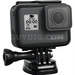 HERO5 Black Action Camera