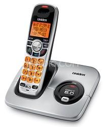 DECT 6.0 Digital Caller ID Cordless Phone