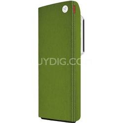 LT-110-US-1401 Live Standard Wireless Speaker - Lime Green