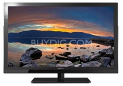 55TL515U Natural 1080p 240Hz 3D LED with Built in Wifi