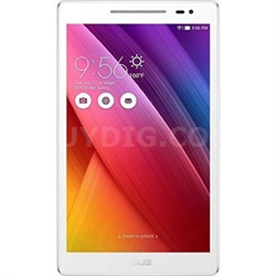 ZenPad 8.0 16GB Tablet Z380CX