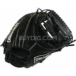 "Pro-Select Series 34"" Catcher's Mitt - Right Hand Throw"
