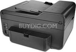 ESP Office 6150 All-in-One Printer