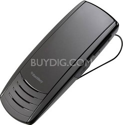 VM605 Visor Mount Bluetooth Speakerphone