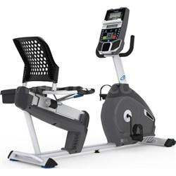 R614 Recumbent Exercise Bike
