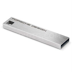 32GB Porsche Design USB 3.0 Key - LAC9000501