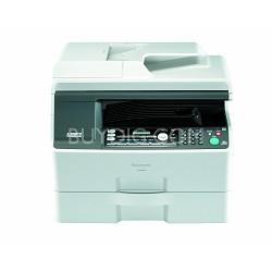 KX-MB3020 Multi-Function Laser Printer