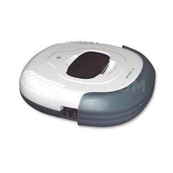 V-Bot Robotic Vacuum Cleaner - P4960