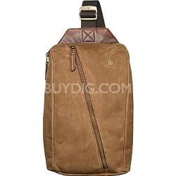 T-Tech Chatree Sling Bag - 55118 - Terrain