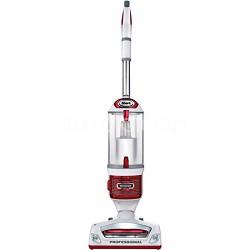Upright Rotator Vacuum - NV501