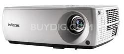IN2104 DLP XGA Projector