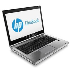 "EliteBook 14"" Dual-core  i5-3210M 2.50 GHz Notebook PC"