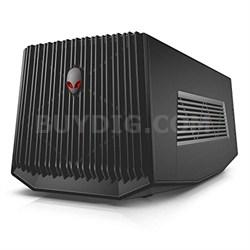 Graphics Amplifier (9R7XN)