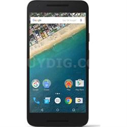 H790 Google Nexus 5X 16GB Unlocked Smartphone - Ice
