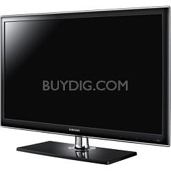 """UN22D5000 22"""" 1080p LED HDTV"""
