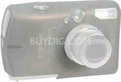 Canon PowerShot SD950 Skin (Clear)