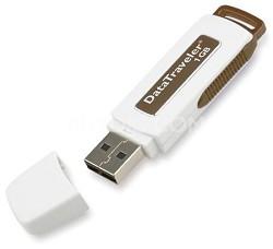 1GB DataTraveler USB Flash Drive