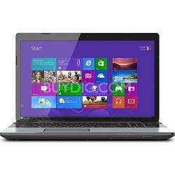 """Satellite 17.3"""" S75-A7344 Notebook PC - Intel Core i5-3230M Processor"""