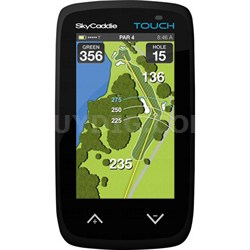 TOUCH Golf GPS - OPEN BOX