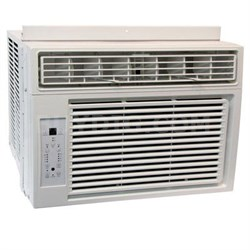 10,000 BTU Room Air Conditioner - RADS101M