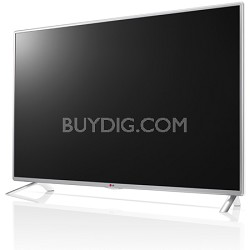 42LB5800 - 42-Inch 1080p 60Hz Direct LED Smart HDTV w/ Wi-Fi - OPEN BOX