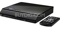 Free Agent Theater Dock (STCEA101-RK) Save 50%!!