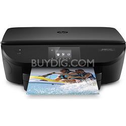 ENVY 5660 e-All-in-One Printer