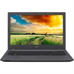 "Aspire E5-573-35SJ 15.6"" LED Intel i3-4005U Notebook"
