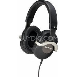 MDR-ZX700 Stereo Headphones