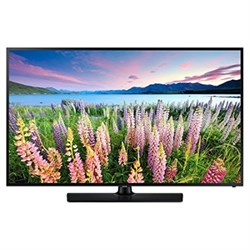 "UN58J5190 58"" Class J5190 5-Series Full HD LED Smart TV"