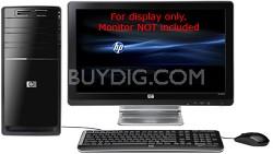 S5160F Pavilion Slimline Desktop PC