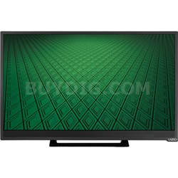 "D28hn-D1 - D-Series 28"" Class 60Hz Full-Array 720p LED TV - OPEN BOX"