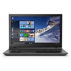 """Satellite C55-C5246 15.6"""" (TruBrite) Intel Core i5-5200U Dual-core Notebook"""
