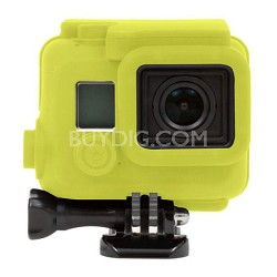 Protective Case for GoPro Hero with Dive Housing - Lumen