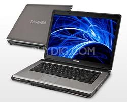 "Satellite Pro L300D-EZ1002X  15.4"" Notebook PC (PSLC1U-00C002)"