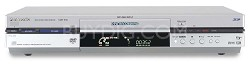 DMR-E60S DVD Video Recorder with Built-in SD & PC Card Slots