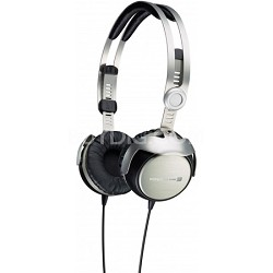 T51i Portable Tesla Hi-Fi Headphones Apple-Certified Remote and Mic - 715603