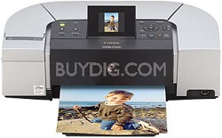 PIXMA iP6220D Photo Printer