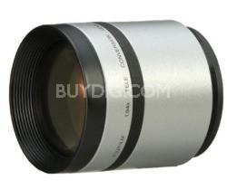 TL-FXE01 1.94x Tele Converter Lens - OPEN BOX