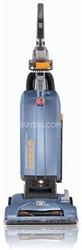 WindTunnel T-Series Pet Upright Vacuum, Bagged - UH30310