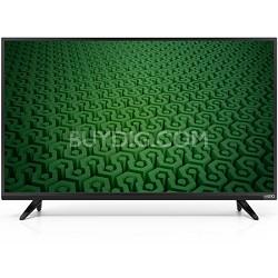 D39h-C0 - 39-Inch 720p LED HDTV