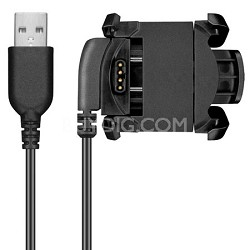Fenix 3 USB/Charger Cable