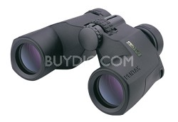 8x40 PCF WP2 Binoculars - (With Case)