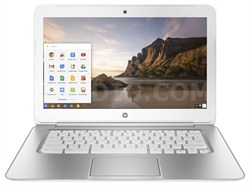 "14-ak000 14-ak010nr 14"" Chromebook - Intel Celeron N2840 Dual-core - OPEN BOX"