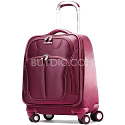 Hyperspace Spinner Boarding Bag (Ion Pink)