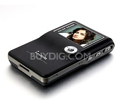 iAudio X5 L 20GB MP3 Player