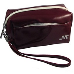 JVCCBF01R